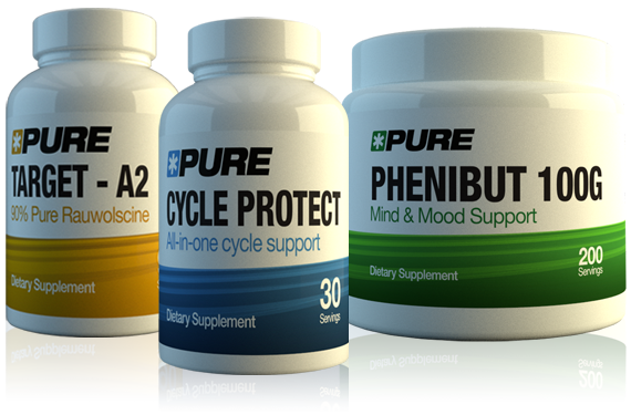 PURE_About_Products