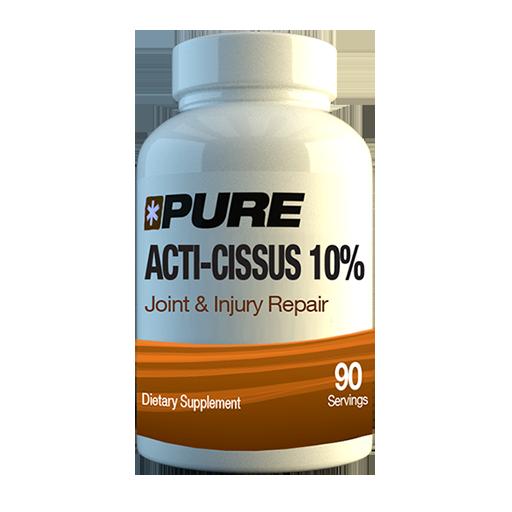 Acti-Cissus