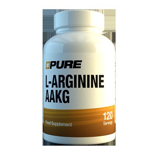 LArginine
