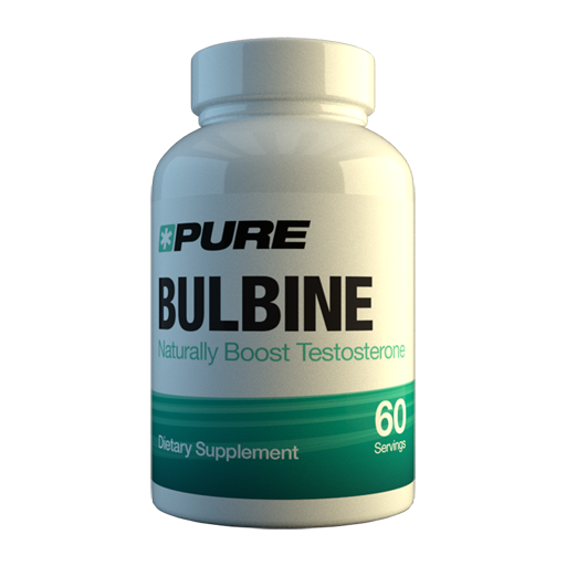 Bulbine-512x512