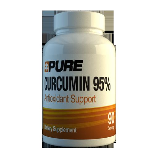 Curcumin-512x512