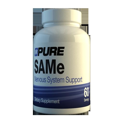 SAMe-512x512