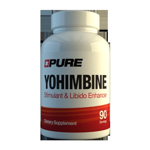 Yohimbine-512x512