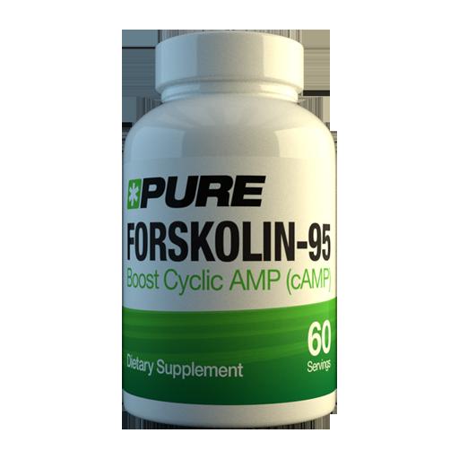 forskolin-512x512