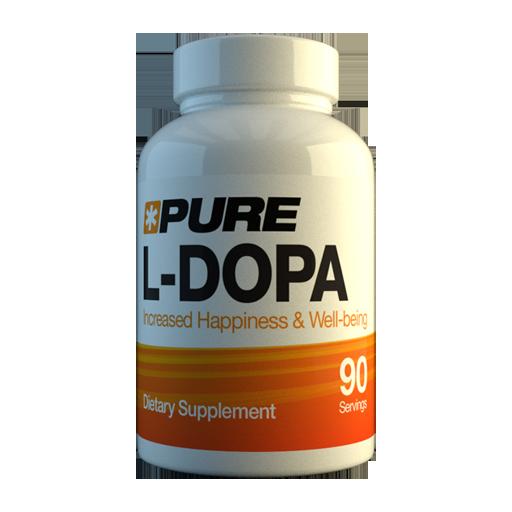 l-dopa-512x512