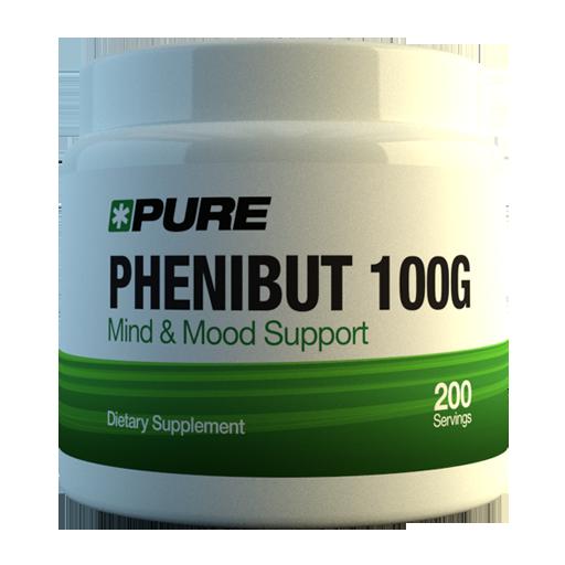 phenibut-512x512