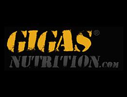 PURE-logo-Gigas