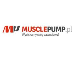 PURE-logo-MusclePump