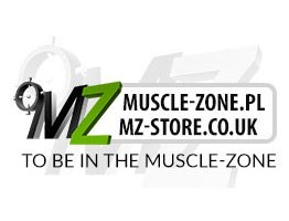 PURE-logo-MuscleZone