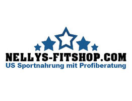 PURE-logo-Nellys